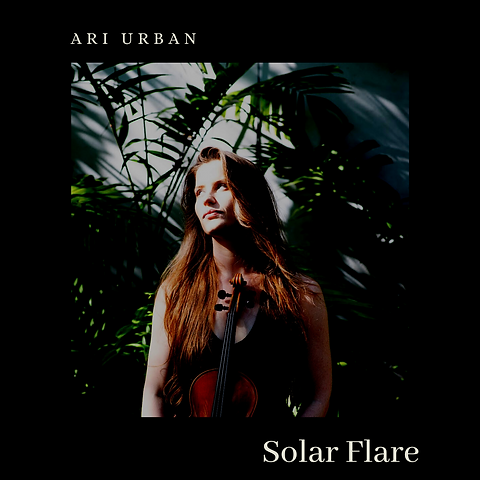 Solar Flare Cover.png