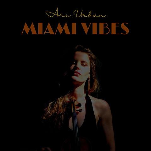 Miami Vibes.JPG