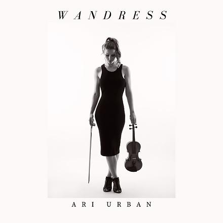 WANDRESS ALBUM COVER.png