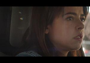 """Award winning short film """"Marisol"""". Streaming on HBO Go/ HBO Now."""