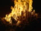 Screen Shot 2014-01-10 at 2.12.13 PM.png