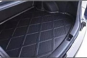 Cubre Alfombra Maleta Hyundai Accent 2006-2018