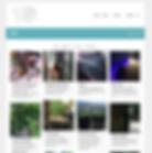 Screen Shot 2015-10-14 at 9.43.53 AM.png