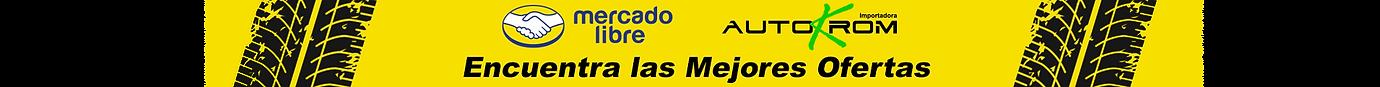 banner mercadolibre.png