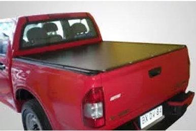 Lona Tapa Carga Chevrolet Dmax 2007-2014