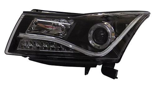 Optico Led Tunning Chevrolet Cruze 2010 - 2014 (el par)