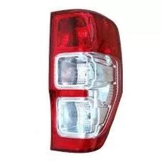 Foco Trasero Derecho Ford New Ranger 2012-2019 Oferta