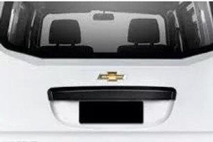 Foco Trasero Izquierdo Chevrolet N300 Max 2011-2018 Nuevos