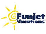 funjet-vacations-529-c27daaa5ec33de1a70e