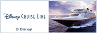 disney_cruise_line_234x81_image_dcl_02.p