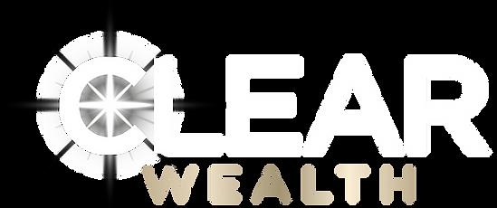 CW-Logo-WT.png