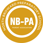 NB-PA logo.PNG