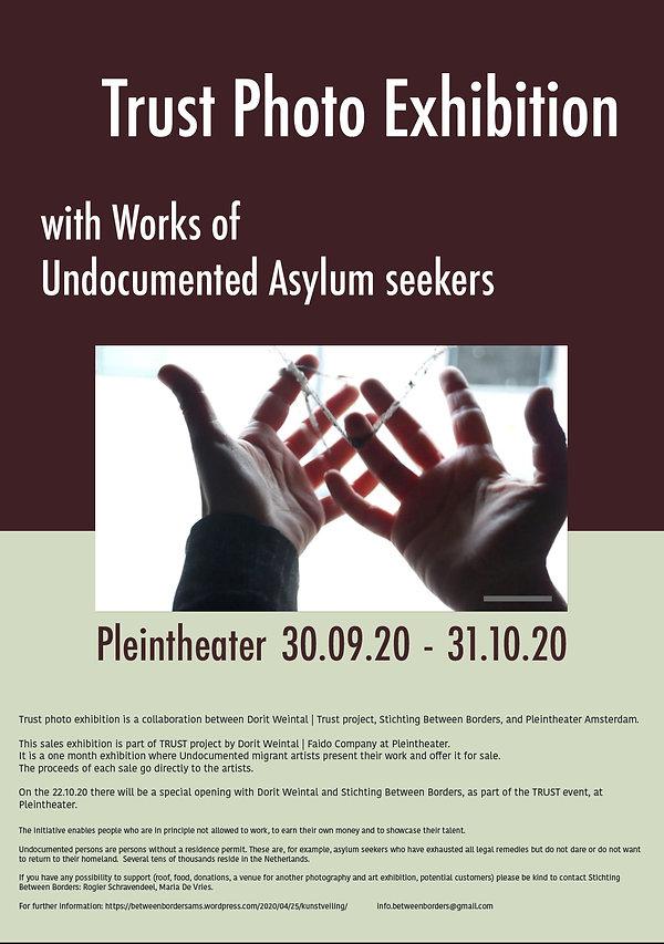 poster undocumented.jpg