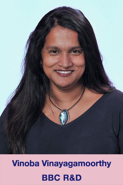 Dr. Vinoba Vinayagamoorthy