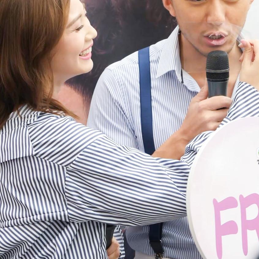 TVB_RebeccaNatalie_20180406_Rebecca_01_v3.mp4_snapshot_00.56_[2018.04.06_20.02.38]