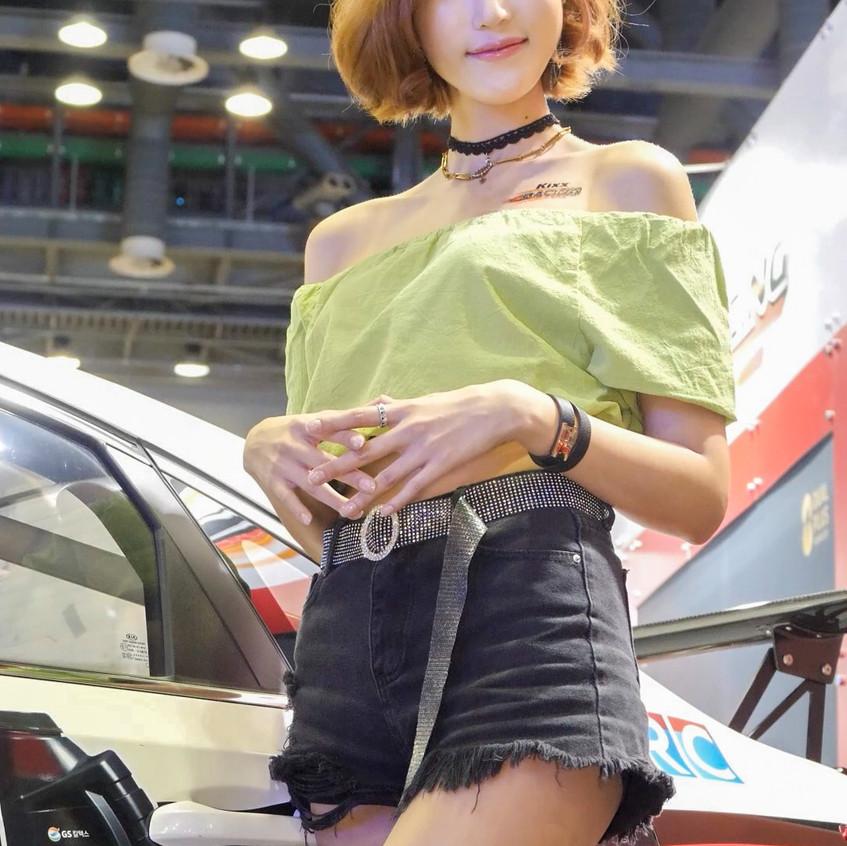 AutoSalon_Autoweek_20191003_YooJiAh_01_v