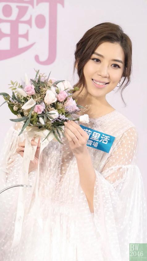 MandyWong_Flower_20190316_All_01_v2