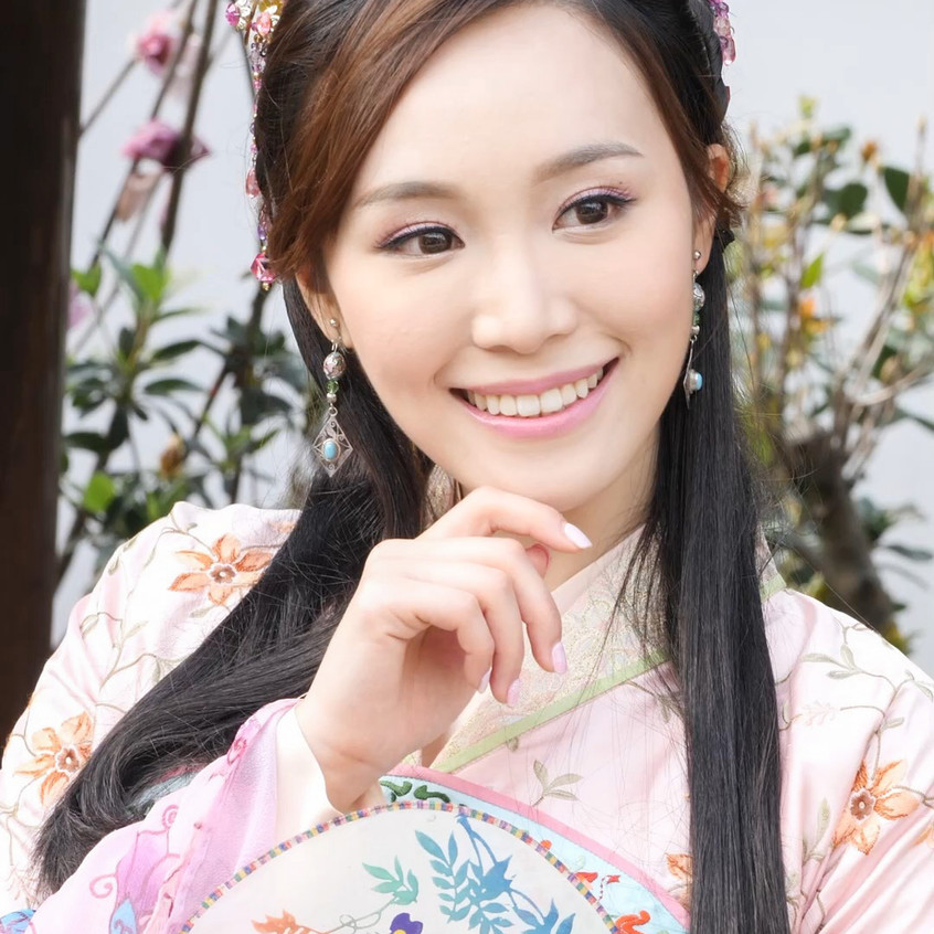 FlowerFestival_TVB_20180315_IrinaTang_01_v2.mp4_snapshot_00.21_[2018.03.16_18.19.43]