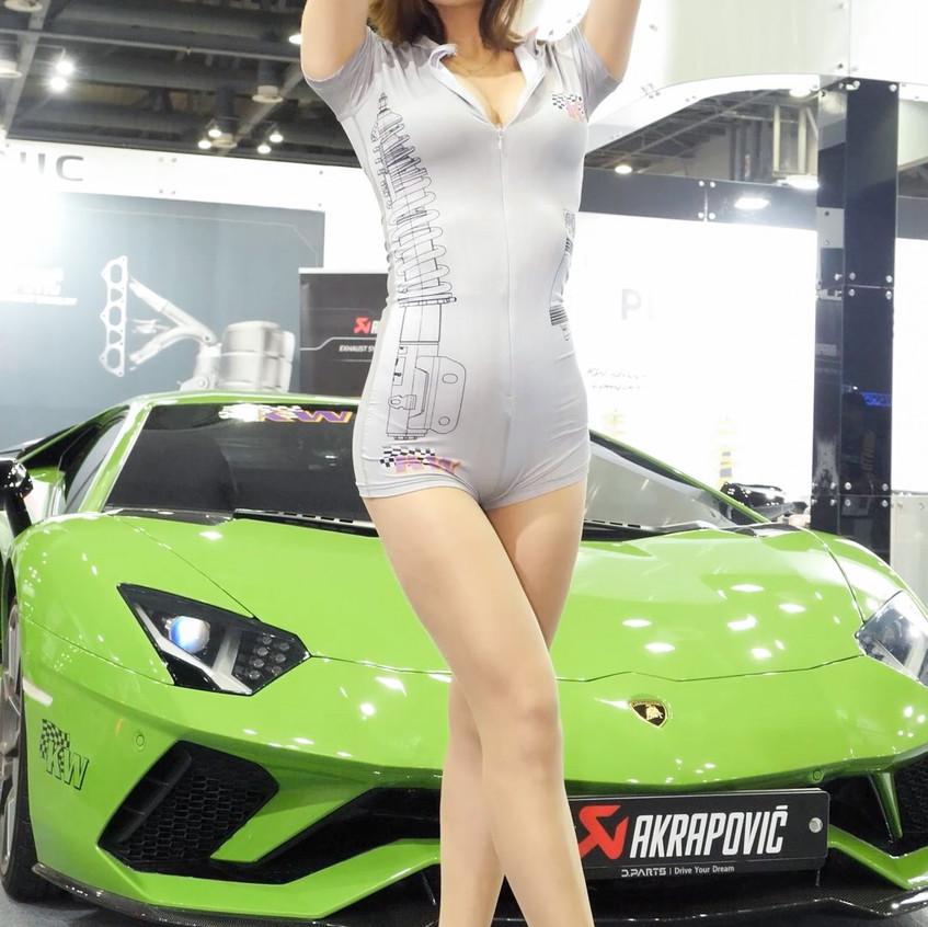 AutoSalon_Autoweek_20191003_LeeJiAn_01_v