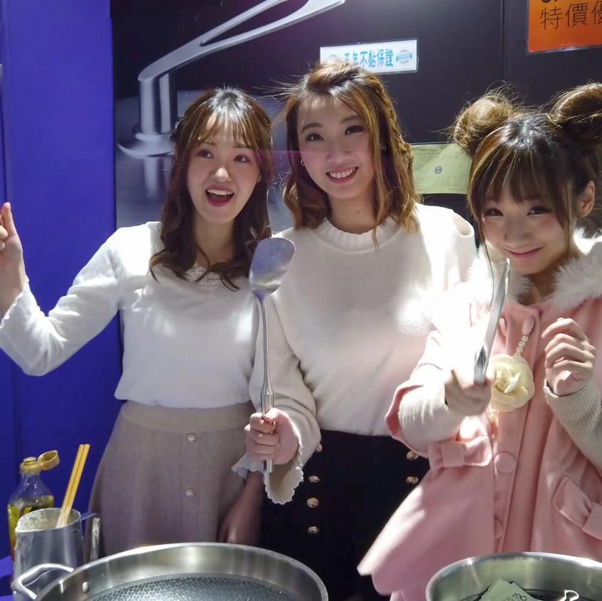BubbleGirls_Party_20190102_Booth_01_v3
