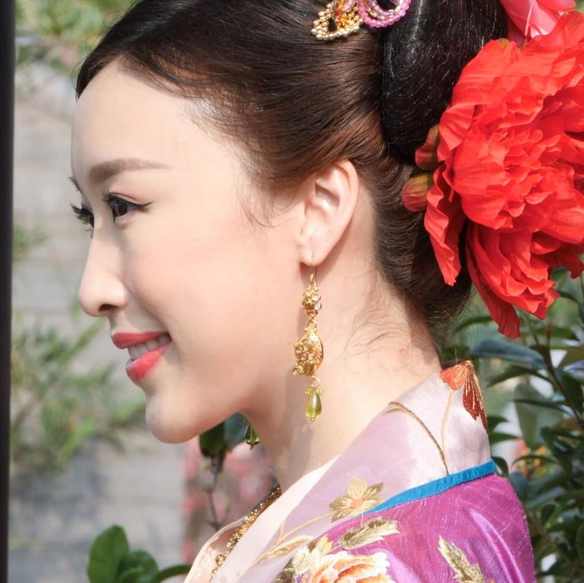 FlowerFestival_TVB_20180315_AliyaFan_01_v3.mp4_snapshot_00.35_[2018.03.21_20.53.39]