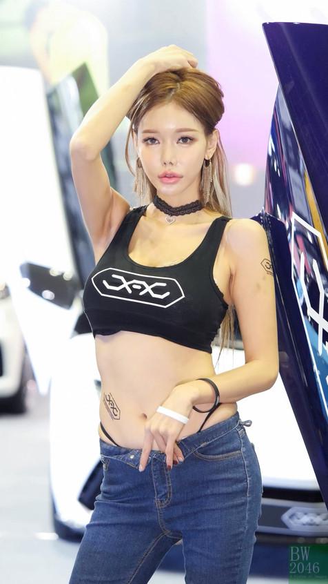 AutoSalon_Autoweek_20191003_KimSihoo_01_