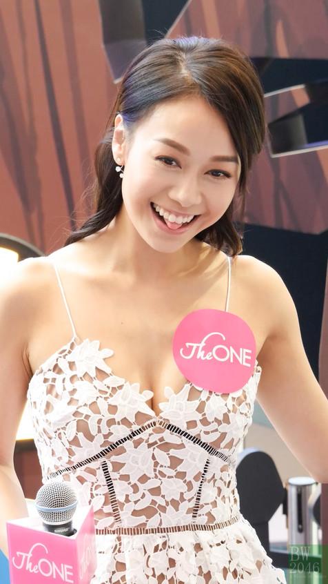 JacquelineWong_FYY_20181006_JW_01_v2