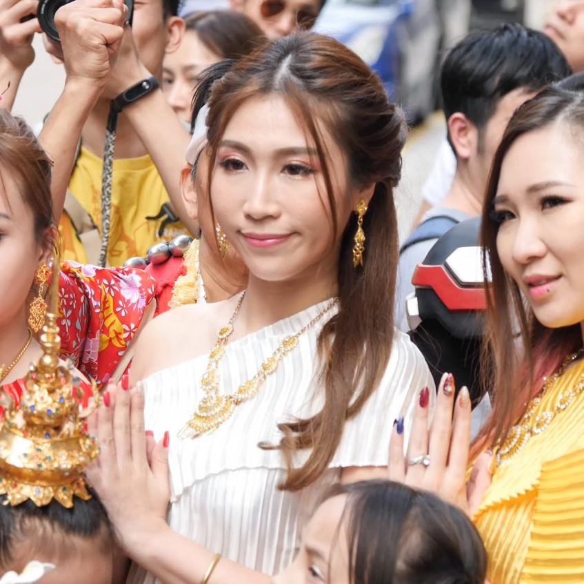 ThaiWaterFestival_20180401_All_01_v2.mp4_snapshot_00.10_[2018.04.03_21.19.40]