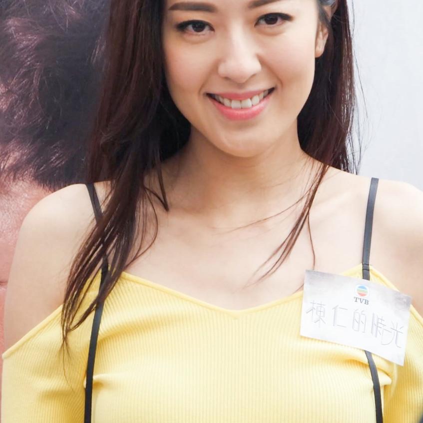 TVB_RebeccaNatalie_20180406_Natalie_01_v2.mp4_snapshot_00.17_[2018.04.06_21.59.23]