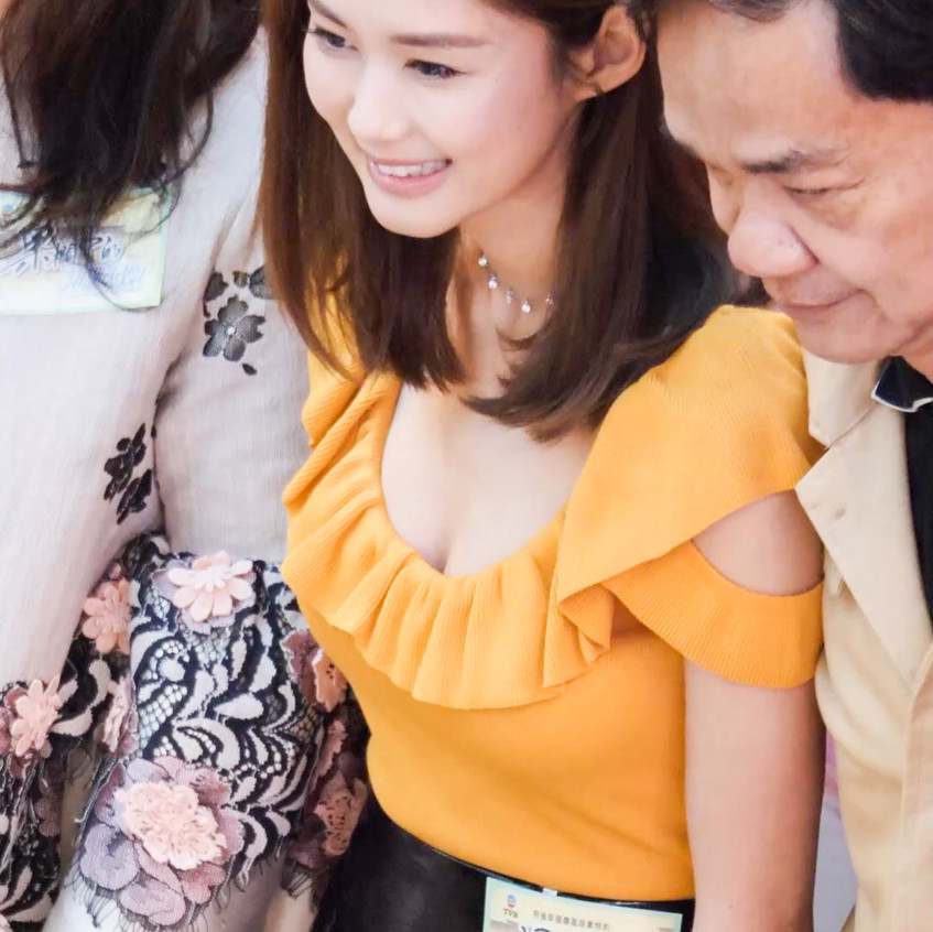 TVB_Market_MCP_20180304_Elisa_02_v1.mp4_snapshot_00.12_[2018.03.05_17.10.10]