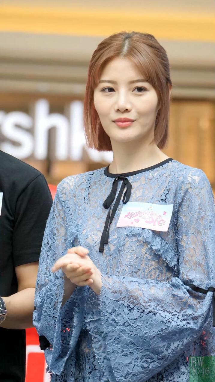 TVB_Mother_20170901_MomoNg_v5.mp4_snapshot_00.15_[2017.09.02_20.58.58]