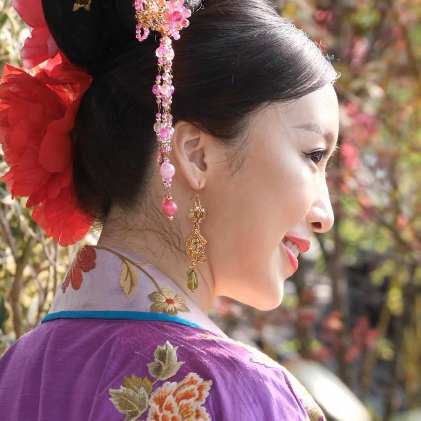 FlowerFestival_TVB_20180315_AliyaFan_01_v3.mp4_snapshot_01.22_[2018.03.21_20.56.37]