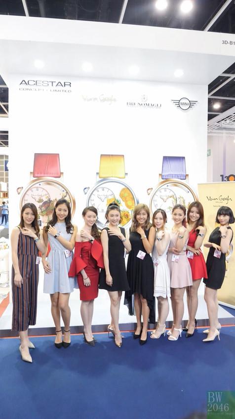 MissAsia_20180907_All_01_v2