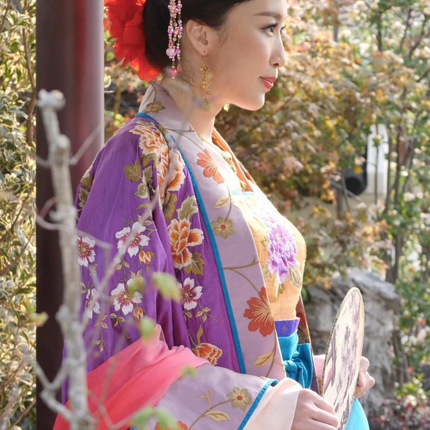 FlowerFestival_TVB_20180315_AliyaFan_01_v3.mp4_snapshot_00.53_[2018.03.21_20.54.12]