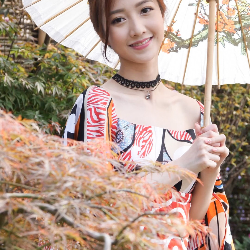 FlowerFestival_TVB_20180315_ReginaHo_01_v3.mp4_snapshot_00.31_[2018.03.16_18.17.02]