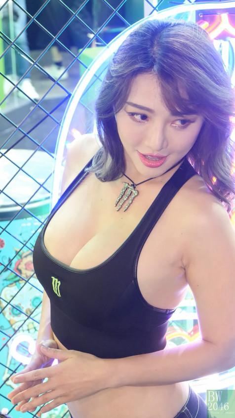 HKCCF_20190823_Monster_01_CoCo_01_v4