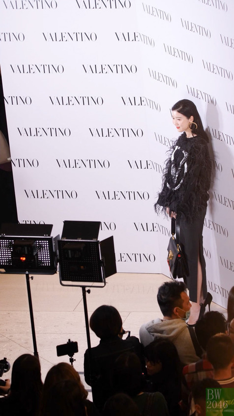 Valentino_Landmark_20190314_Jennifer_01_