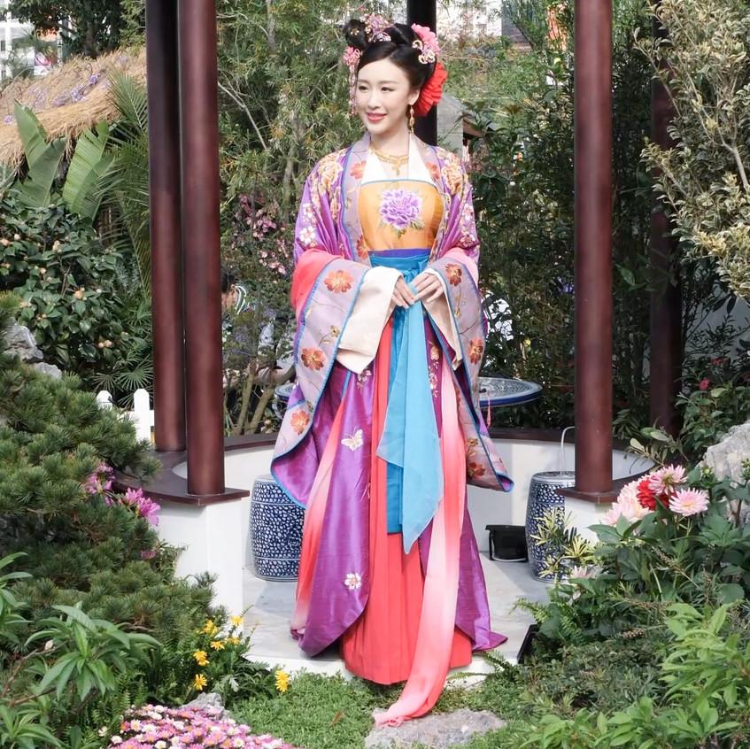 FlowerFestival_TVB_20180315_AliyaFan_01_v3.mp4_snapshot_00.03_[2018.03.21_20.51.39]