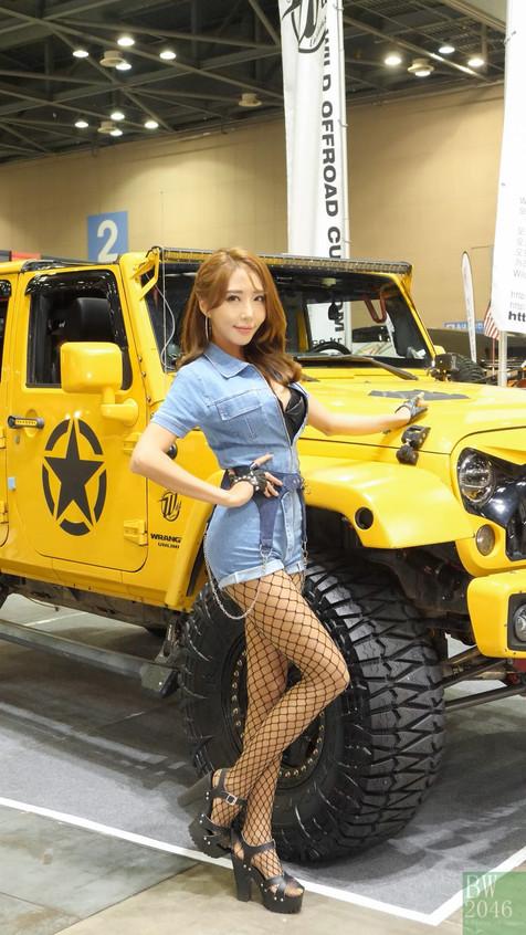 AutoSalon_Autoweek_20191005_YuDalLy_01_v