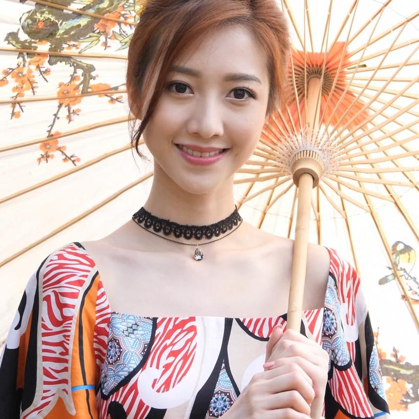 FlowerFestival_TVB_20180315_ReginaHo_01_v3.mp4_snapshot_01.09_[2018.03.16_18.18.39]