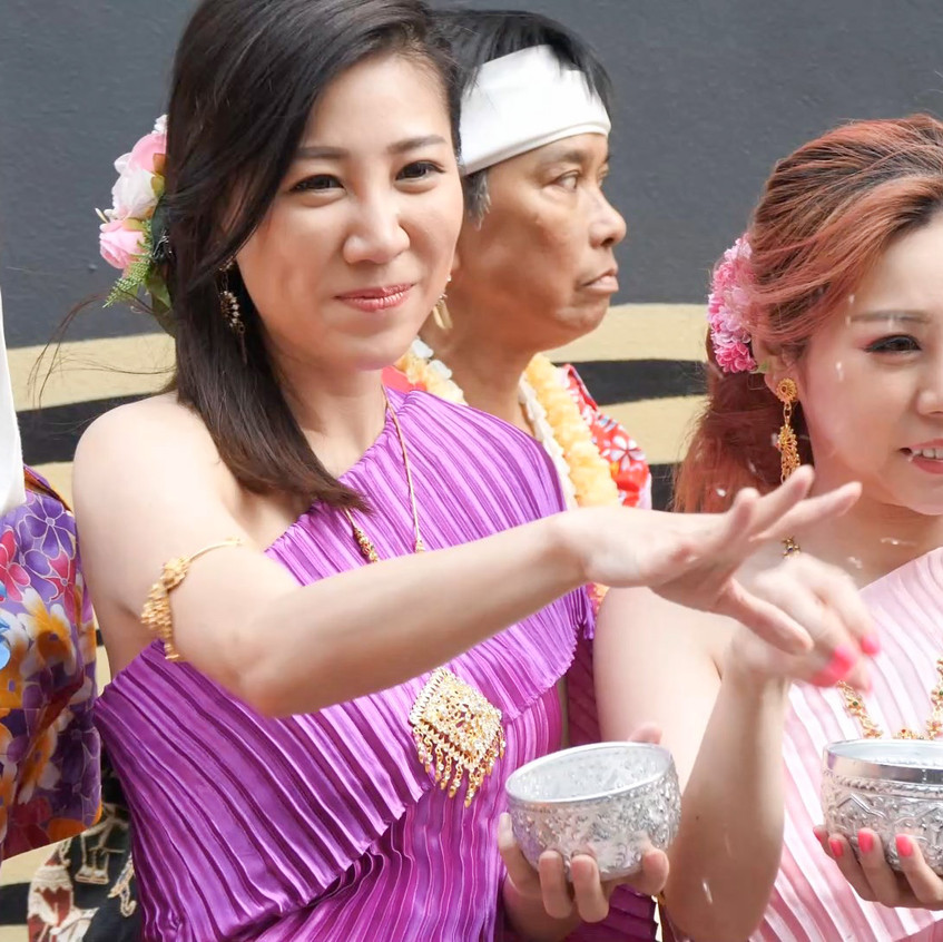 ThaiWaterFestival_20180401_All_01_v2.mp4_snapshot_00.28_[2018.04.03_21.14.08]