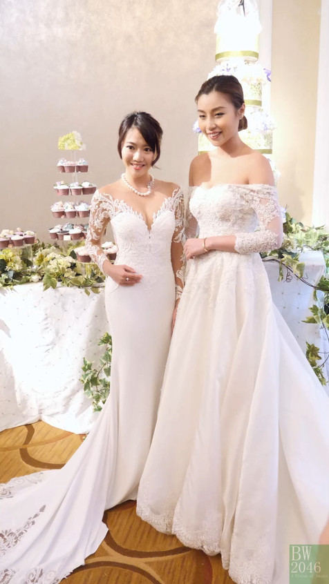 WeddingShow_MarcoPolo_20170917_All_01_v6.mp4_snapshot_00.53_[2017.09.18_13.46.20]