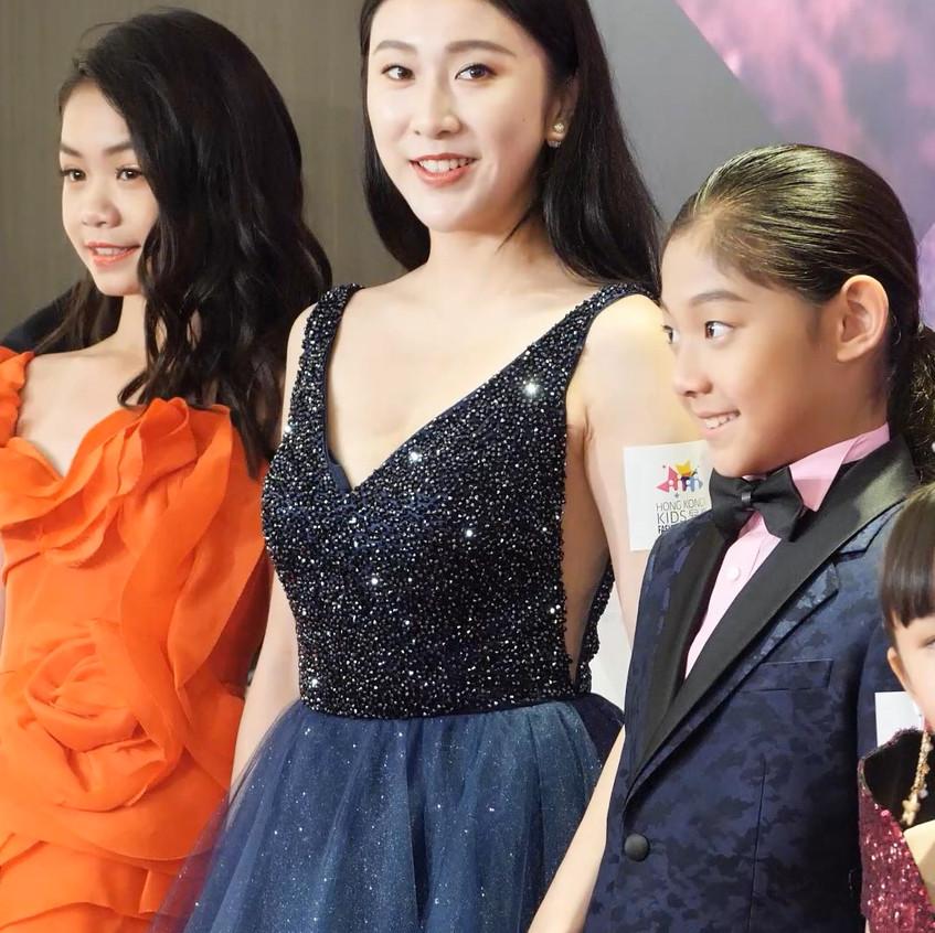 HK_KidsFashionWeek_20190930_All_01_v2