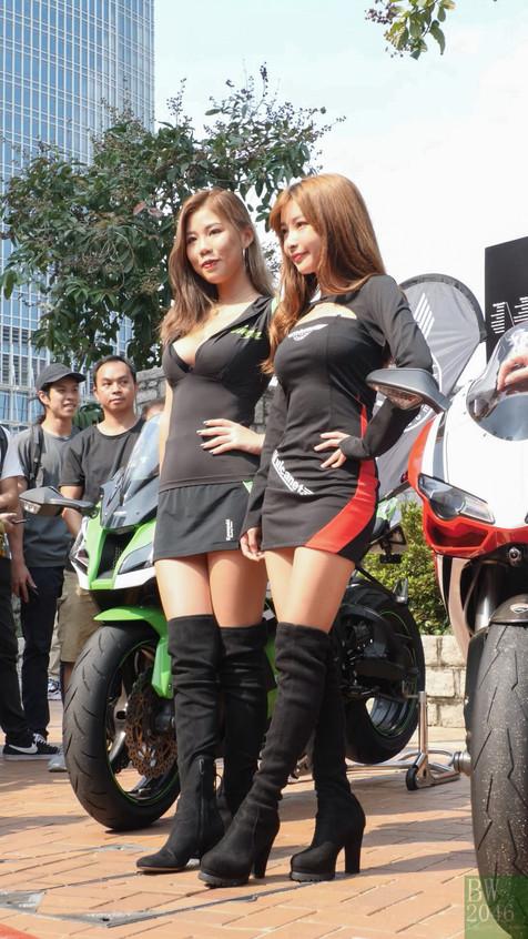 HK_MotorcycleFestival_20191020_Vulcanet_