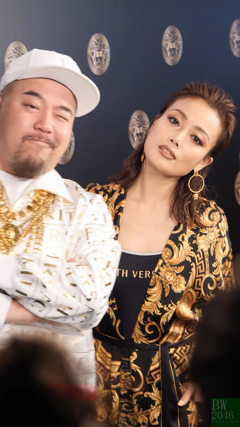 JoeyYung_Versace_20190215_All_01_v4