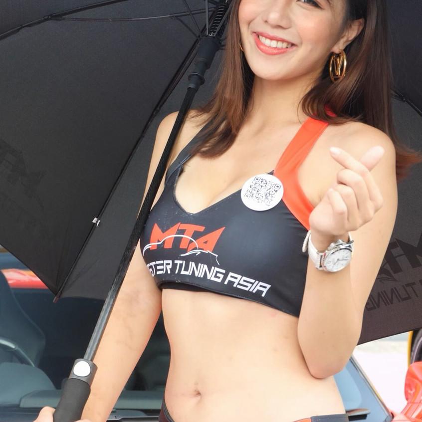 HKAF_20190818_Ally_01_v3