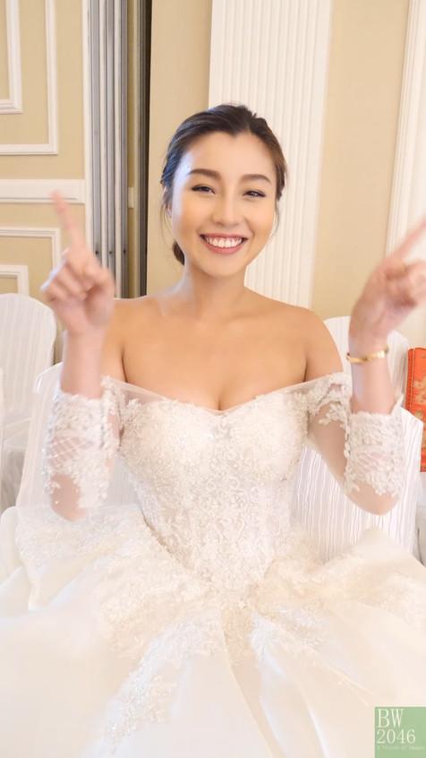WeddingShow_MarcoPolo_20170917_All_01_v6.mp4_snapshot_00.22_[2017.09.18_13.56.07]