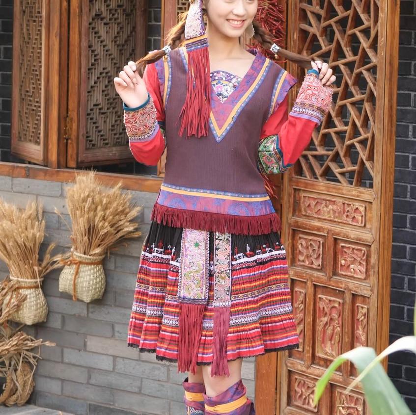 FlowerFestival_TVB_20180315_BoanneCheung_01_v3.mp4_snapshot_00.45_[2018.03.16_18.15.10]