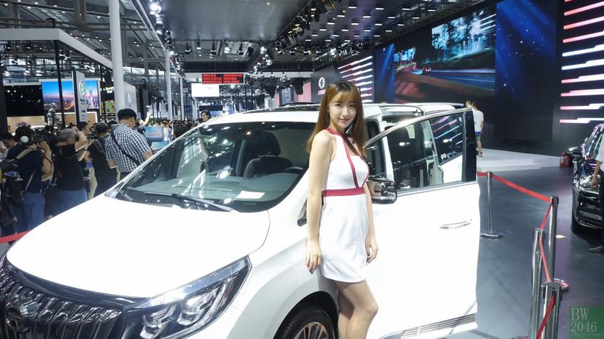 CarShow_SZ_20190601_GACMotor_01_v2