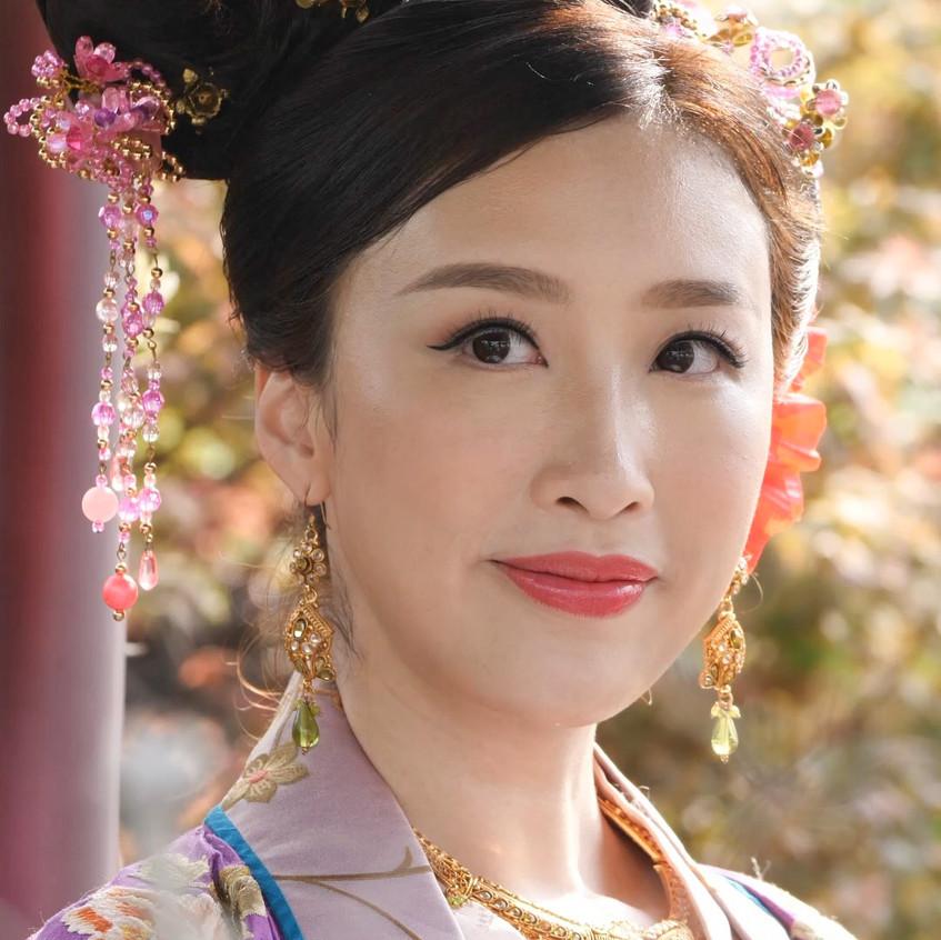 FlowerFestival_TVB_20180315_AliyaFan_01_v3.mp4_snapshot_01.11_[2018.03.21_20.55.41]